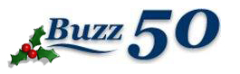 Buzz50 over 50s