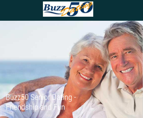 Senior Dating Site for the Over 40s in the UK - Quick