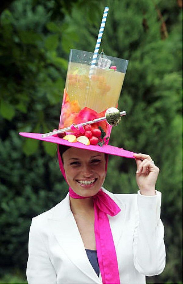 Best 25 crazy hats ideas on pinterest diy hat p hat and the best 25 crazy hats ideas on pinterest diy hat p hat and the mad hatter party costume solutioingenieria Images