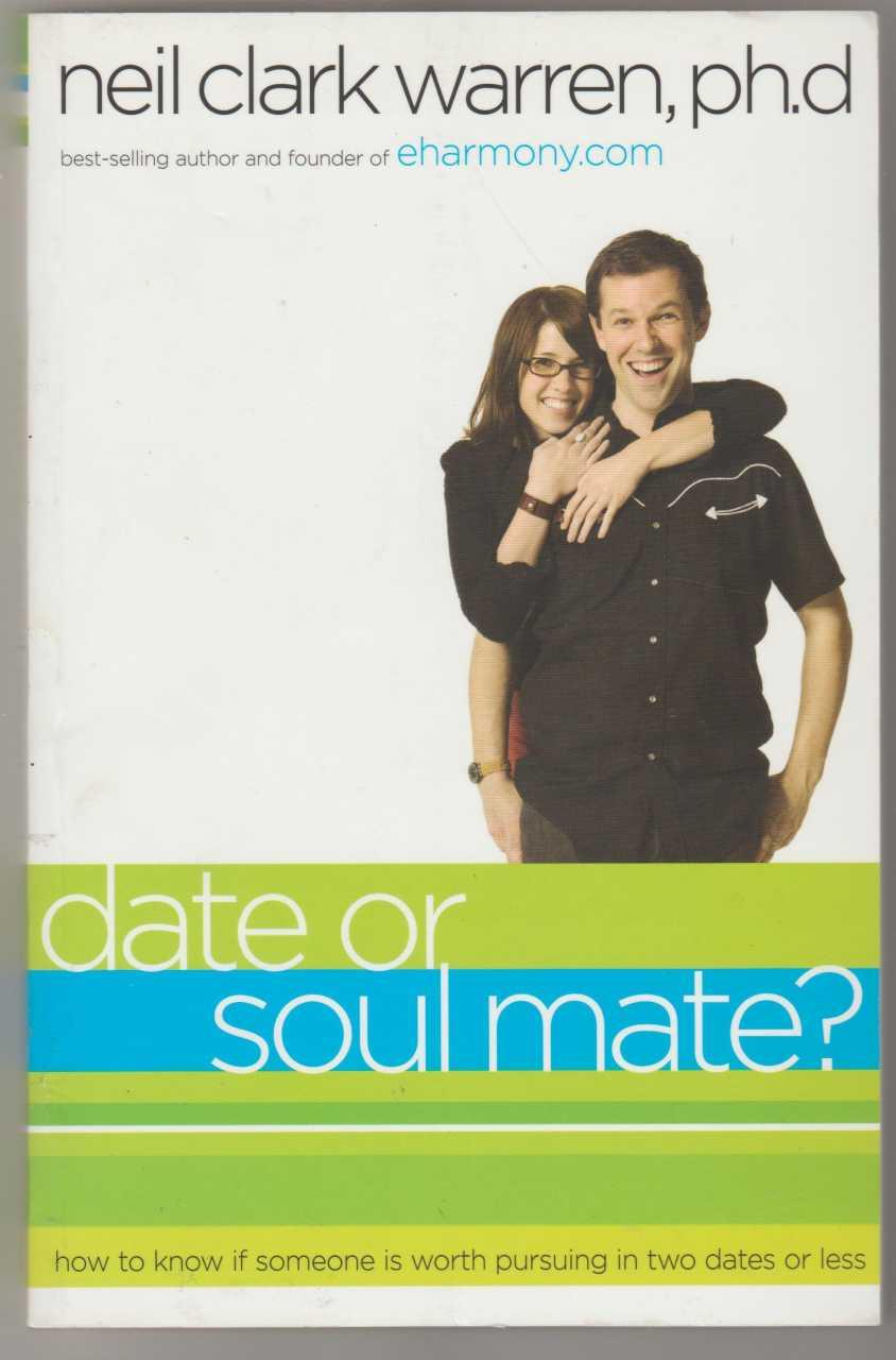 dating advice forum