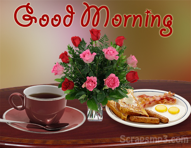 good-morning-card.jpg