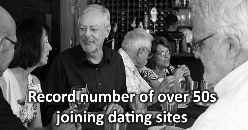 dating sites for over 50 years of age 10 weeks