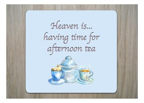 Image result for inspiring tea quotes